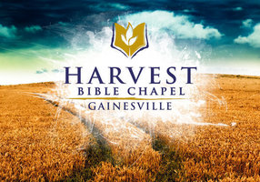 Harvest Bible Chapel Gainesville