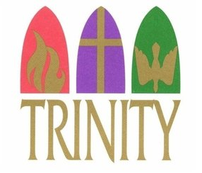 Trinity United Methodist Church in Little Rock,AR 72207