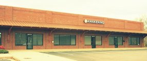 Awakening Church in Woodstock,GA 30188