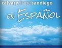 Calvary Chapel San Diego en Español in Chula Vista,CA 91913