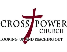 Cross Power Church in New Boston,TX 75570