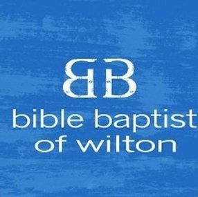 Bible Baptist Church in Wilton,AL 35187-0219