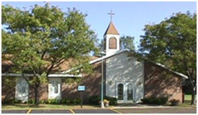 ValleyView Baptist Church