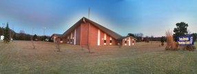 Topeka RP Church