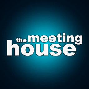 The Meeting House - Kitchener Site in Kitchener, N2P 2J9