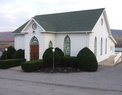 St. Matthew Lutheran Church in Millerstown,PA 17062-9013