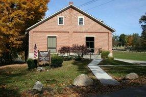 Stillwater Community Church