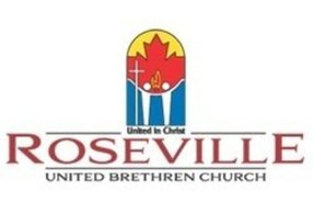 Roseville UB Church