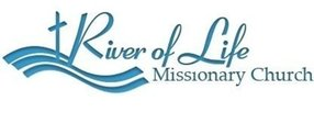 River of Life Missionary Church in Michigan City,IN 46360