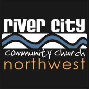 River City Community Church NW