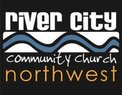 River City Community Church NW in Helotes,TX 78023-4112