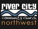 River City Community Church NW