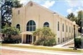 Orlando RP Church in Orlando,FL 32801-1511