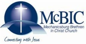 Mechanicsburg BIC