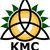 Kalaheo Missionary Church