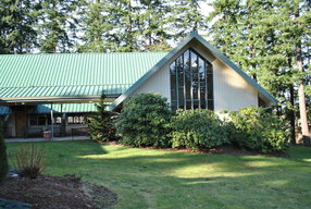 Hillside Community Church in Enumclaw,WA 98022-6455