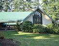 Hillside Community Church in Enumclaw,WA 98022-6455