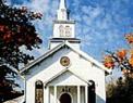 Hadley Community Church in Hadley,MI 48440-0026