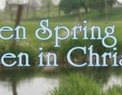 Green Spring BIC in Newville,PA 17241-9694