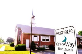 GraceWay Bible Church in Hamilton,NJ 08619-2716