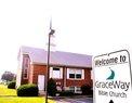 GraceWay Bible Church