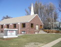 Fellowship Bible Church in Edgewater,CO 80214-1062