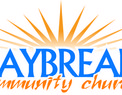 Daybreak Community Church in Royersford,PA 19468-1829