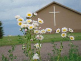 Central Valley Community Church in Hartford,SD 57033