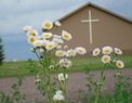 Central Valley Community Church in Hartford,SD 57033