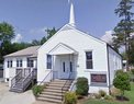 Colmar Manor Bible Church in Colmar Manor,MD 20722-1949
