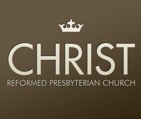 Christ Reformed Presbyterian Church in East Providence,RI 02914-5119