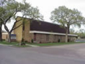 Calvary Bible Church in Wichita,KS 67213-4709