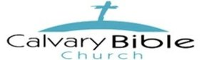 Calvary Bible Church in Marshfield,WI 54449-2738