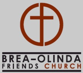 Brea-Olinda Friends Church in Brea,CA 92821-5915
