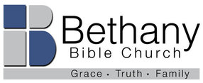 Bethany Bible Church