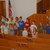 Sharon Reformed Presbyterian Church