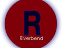 Riverbend Friends Church in Tecumseh,MI 49286-9687