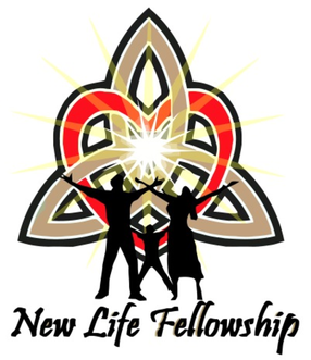 New Life Fellowship of Baltimore, MD in Windsor Mill,MD 21244-3670