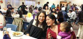 NewLife Fellowship