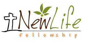 NewLife Fellowship