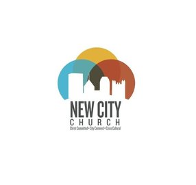 New City Church in Pittsburgh,PA 15212