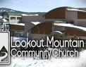 Lookout Mountain Community Church in Evergreen,CO 80439