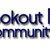 Lookout Mountain Community Church