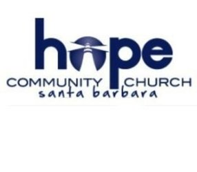 Hope Community Church in Goleta,CA 93117-1351