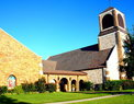 Church of the Holy Communion in Dallas,TX 75287-7437