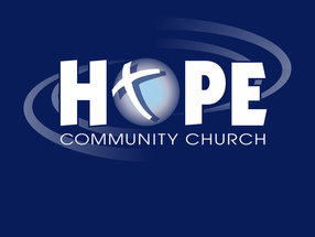 Hope Community Church in Lake Villa,IL 60046