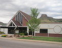 First Baptist Church in Golden,CO 80401-2351