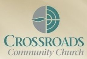 Crossroads Community Church in China,MI 48054-2018