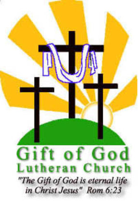 Gift of God in Fairfax,VA 22030