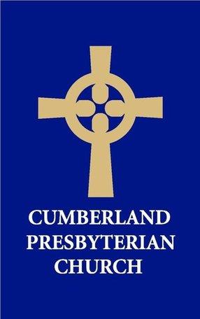Dresden Cumberland Presbyterian Church